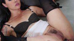 FHUTA – Dana Vespoli Is One Hungry Whore