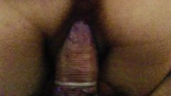18 Years Old Chinese Meaty Slut