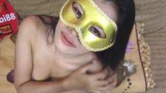 สาวไทยยั่วเย็ด อมขย่มผัวเเตกใน Thai Nubile Whore Rough Blowjob,horny Sensuous Hustle