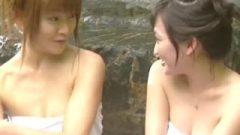 Nippon Film Machiko Sensei Provoking Springs