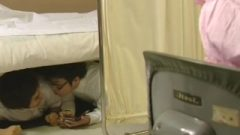 Nippon Film Machiko Sensei  infirmary Of College