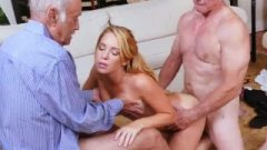 British Old Swingers And Chubby Old Women And Japanese Massage Old Guy And