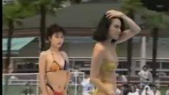 Nippon Kissable Tv Show