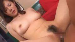 Rena Nagai Nippon Teen Honey Sex Blow Job Threesome Masturbation