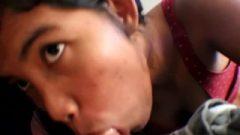 Little Japanese Thai Nubile Heather Deep Clips Everyself Giving A Deepthroat Throa