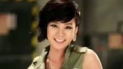 Kara – ミスター Asian Part Pmv