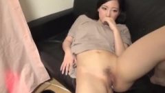 Naughty Asian Want Some Mayonnaise In Her Gorgeous Cunt (itou Biyuka)