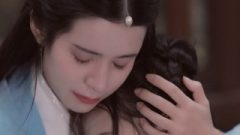 Nippon Lesbo Art Film
