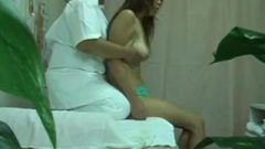 Best Japanese Japanese Massages Sexual To Whores 15