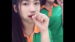 Tik Tok Blow Job Face (fifth Harmony Song) Nippon Blow Job Offering Viraltv224